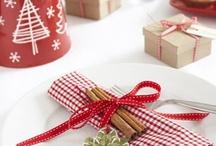 Navidad♥