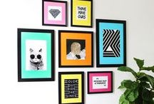 DIY / DIY projects for the DIY impaired person! Maybe someday I'll attempt one of these DIY projects....