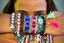 Fair Trade I Love It! / by Laurel Murrieta