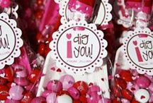 Valentine's Day / by Jamie Allen Kohli