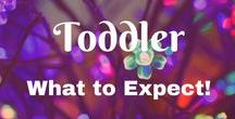 Toddler Time! A board for S2 / Links to all things toddler. Inspired by my spirited, energetic toddler daughter, and created in her honor. Toddler centric ideas to keep everyone happy and sane in Toddlerville.