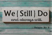 I still do... / by Jamie Allen Kohli