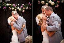 Kayla's Wedding / by Samantha Massengill