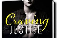 Craving Justice / Seth and Harper's story.
