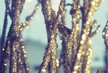 Holiday Sparkle 2012