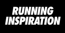 Running Inspiration / Get inspired to run today! Sign up for a race near you! http://runrocknroll.co/wSmBZJ