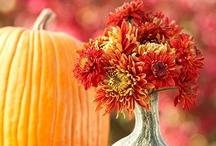 Fall Gatherings 2012