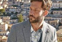 Men's Clothing / Men's Clothing on TheUKHighStreet.com.