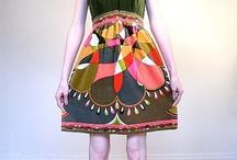 Fashion Fabulousness