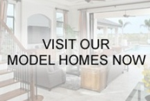 Visit Our Model Homes / Visit our model homes now! Click for our model homes directory at www.ArthurRutenbergHomes.com.  / by Arthur Rutenberg Homes