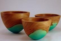 beautiful kitchen objects