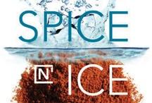 Summer Ice & Spice 2013