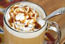 Yummy Drinks & Kitchen Helps / by Lyndsie Walker