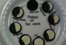 Teaching: Science / by Ariel Eishen @ MyLifeinVerbs.com