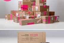 Gift Wrapping/Packaging