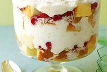 Trifles Galore / by Debbie Lewis