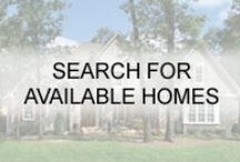Search Homes Available Now / Click here to search our available homes and Discover the elegance, craftsmanship and lasting value expressed in every Arthur Rutenberg Home we build, with one of our franchised homebuilders throughout Florida, Georgia, North Carolina, Ohio, South Carolina and Tennessee. / by Arthur Rutenberg Homes