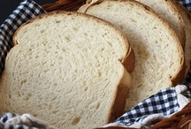 Bread Babe