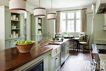 Lyndale: Kitchen / by Mary Stonecypher Maslow