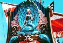 Mermaids / Mermaid images