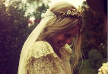 WEDDING  p h o t o g r a p h i e