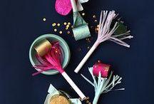 Party Time: Decoration Ideas for Festive Celebrations
