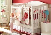 Babies/Grandbabies too! / by Wendy Hofmann-Galecki