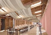 MY Wedding Architecture <3