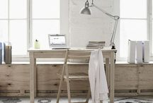 _Workspaces_