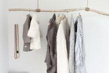 Capsule, Closet, Wardrobe, Organizer / Planner Apps
