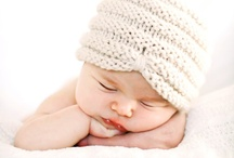 Baby love / A collection of all things beautiful that your baby deserves. x