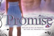 Free Today---Paranormal Romance