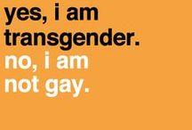 Identity, Advocacy & Activism / Fight Oppression, Champion Diversity, Abolish Normal
