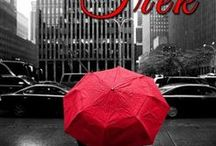Free Today---Fiction