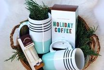 Holiday Gift Guide 2014 / 2014 Holiday Gift Guide Featuring Ideas For Everyone on Your List!