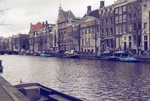 Travel | Beautiful Europe