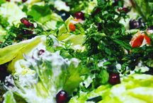 Edible | Restaurant Reviews