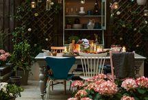 Home | Garden Inspiration