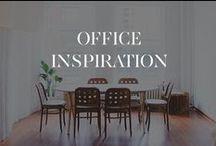 #OfficeInspo / Dream Office & Studio Spaces | Workspace Admiration | Modern Office Interiro Design | #PaoneOfficeinspo #officeinspo