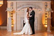 Favorite Casa Real Wedding Photos