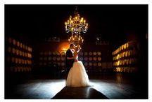 Favorite Palm Event Center Wedding Photos