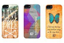 iPhone Case / by Tmart.com