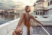 inspiration   cymk (photography/design/life)... / by Claudine D