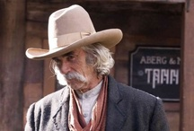God, I love Cowboys!!! / Pin like there is no tomorrow / by Donna Hardway Yoho