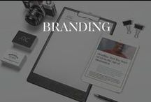 Branding / Branding and identity design inspiration | Logos | Lifestyle Brands | Stationery | Packaging #designinspo