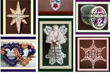 #HeritageHeartcraft Crochet Patterns and Custom Orders / Heirloom quality thread crochet by Cara Louise.  Patterns-  http://www.ravelry.com/designers/heritage-heartcraft  http://www.craftsy.com/user/173678/pattern-store  Custom Orders-  http://HeritageHeartcraft.etsy.com  http://HeritageHeartcraft.storenvy.com/  http://www.zibbet.com/CaraLouiseCrochet  Facebook-  https://www.facebook.com/HeritageHeartcraft  Website-  http://HeritageHeartcraft.com  Pinterest-  http://www.pinterest.com/CaraLReitbauer/heritage-heartcraft  MadMadMakers.com