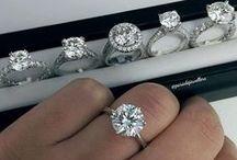 Diamonds & Jewels