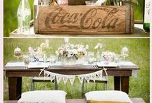 Samantha's Style / Crafty, vintage mixed with happiness...