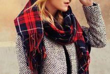 I should dress like this / by Petra Doktor