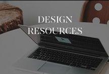 Design Resources / Tools and tips to elevate the success of your design business. Graphic Design | UI | WordPress Websites | App iOs Design | Branding | Logo Design | Photoshop